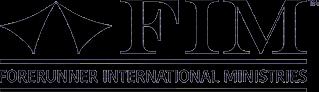 Forerunner International Ministries